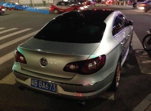 volkswagen-cc-china-1-2