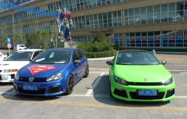 volkswagen-scirocco-green-china-4