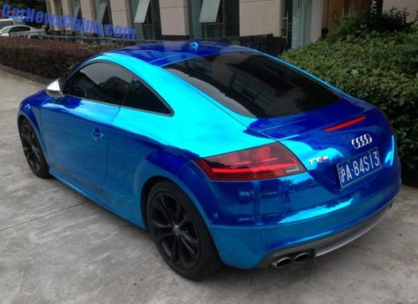 audi-tt-china-blue-2