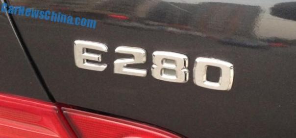 benz-e280-china-5