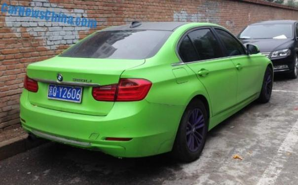 bmw-green-l-china-1