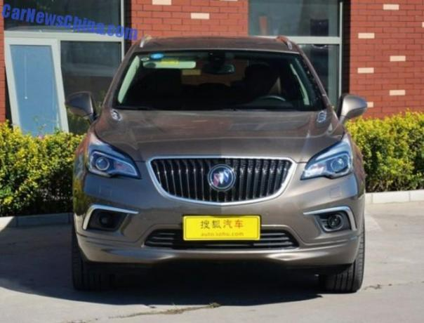 buick-envision-china-launch-6