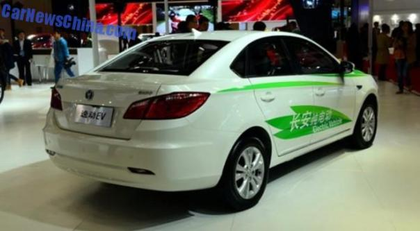 changan-eado-ev-china-1-2