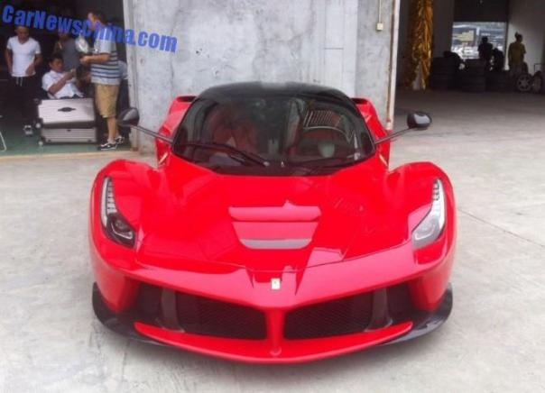 ferrari-laferrari-china-chengdu-2