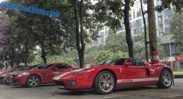 ford-gt-crash-china-3
