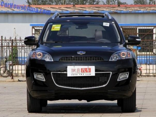 geely-emgrand-gx9-china-launch-6
