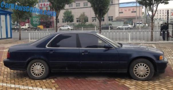honda-legend-china-2