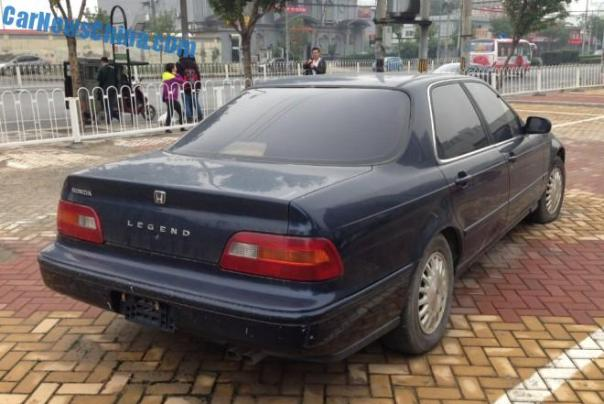 honda-legend-china-4