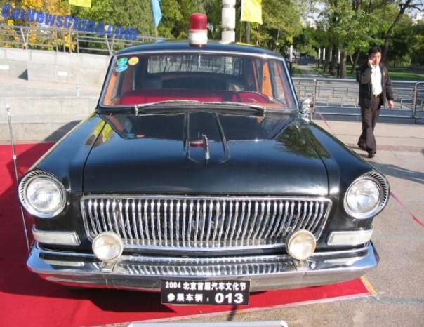 hongqi-ca770-light-china-2