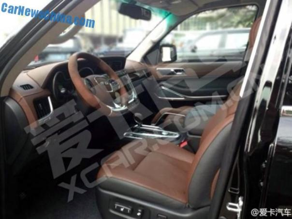 honqi-p504-suv-china-4