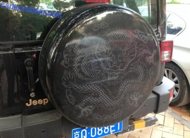 jeep-wrangler-dragon-5