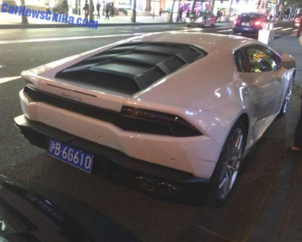 lamborghini-huracan-china-1-2