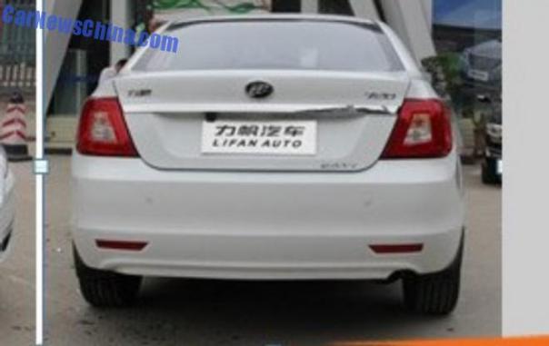 lifan-720-fl-china-2