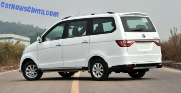 lifan-mpv-this-is-china-3