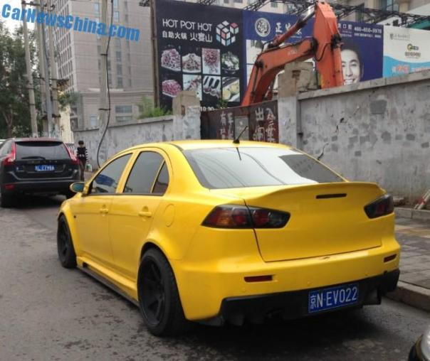 the-yellow-evo-china-3