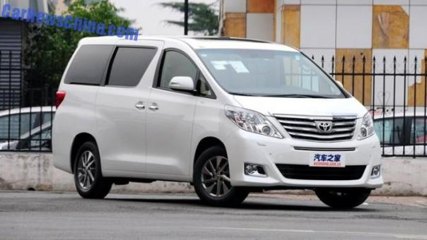 toyota-alphard-china-kit-1a