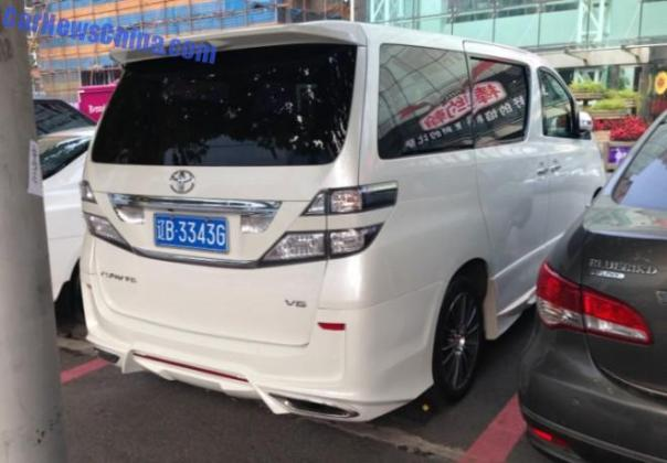 toyota-alphard-china-kit-2
