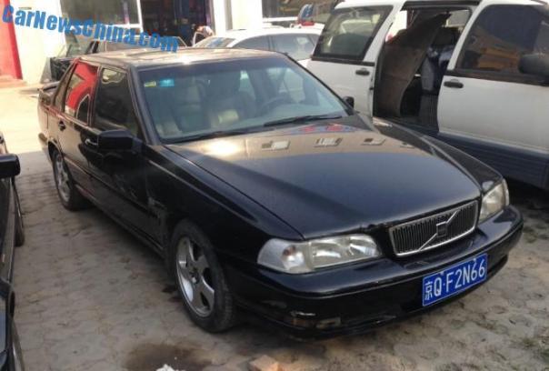 volvo-s70-china-1-6