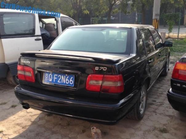 volvo-s70-china-1-7