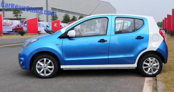 zotye-yun100-ev-launch-china-2