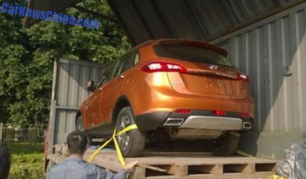 beijing-auto-x65-china-18-3