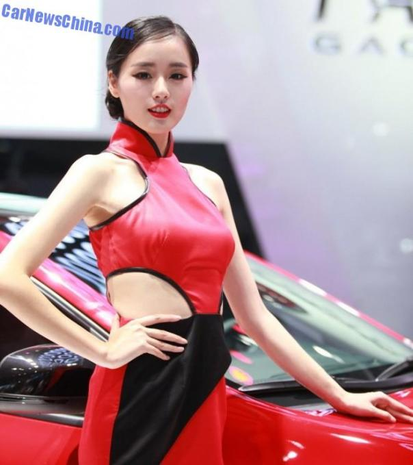 china-car-girls-gz-fiat-1