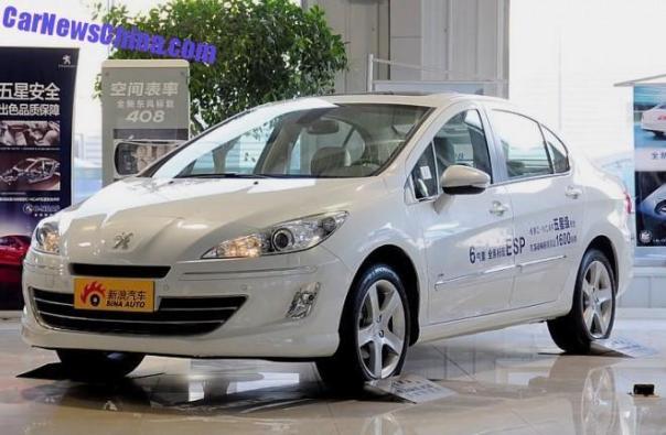 dongfeng-l60-china-1b