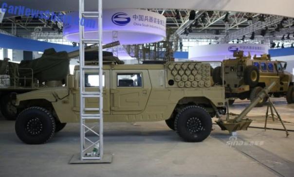 dongfeng-mortar-china-4