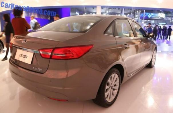 ford-escort-china-guangzhou-3