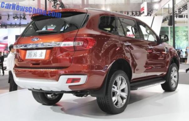 ford-everest-china-gz-3