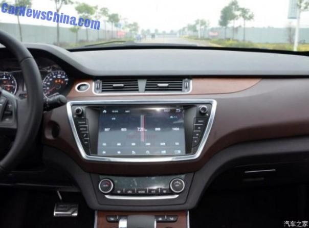 landwind-x7-china-interior-2