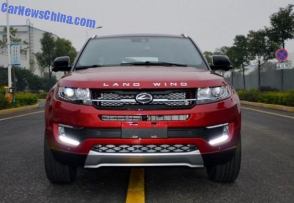landwind-x7-china-interior-4