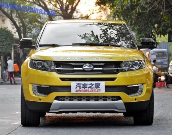 landwind-x7-china-ready-8