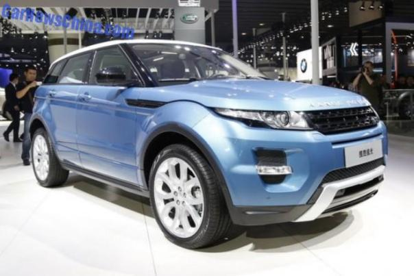 range-rover-evoque-china-1-2