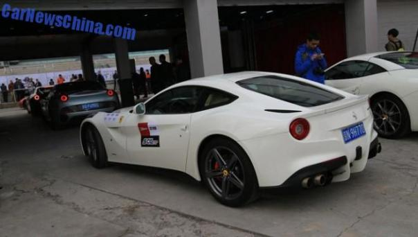 supercar-china-day-3