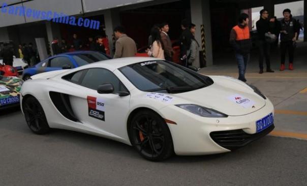 supercar-china-day-9