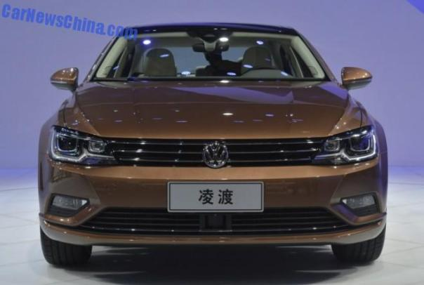 volkswagen-lamando-china-gz-4
