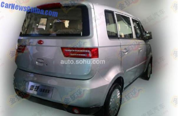yogomo-minivan-china-3