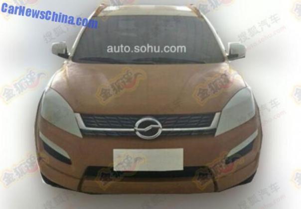 zhongxing-crossover-china-4