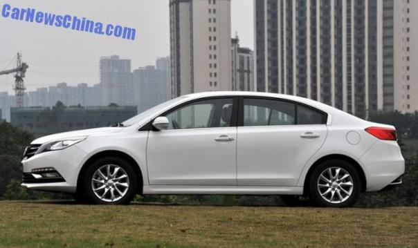zotye-z500-china-launch-5