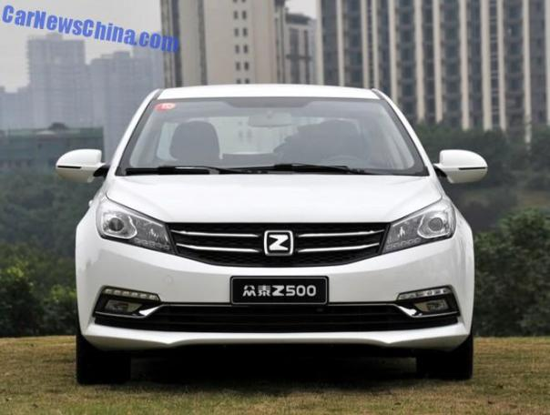 zotye-z500-china-launch-7