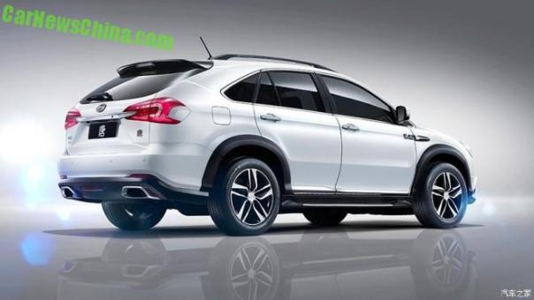 byd-tang-suv-china-7