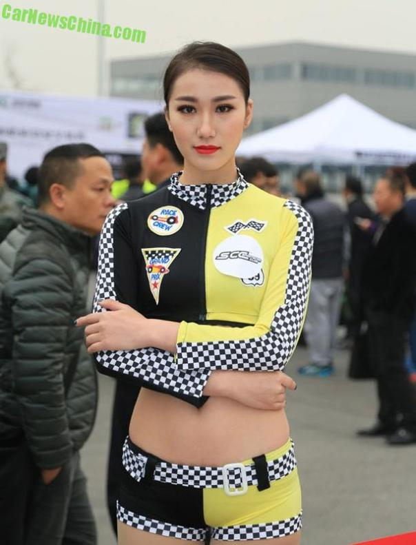 china-supercars-girls-9a