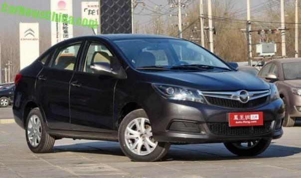 haima-m3-ev-china-2