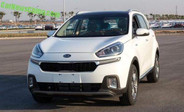 kia-kx3-china-out-5
