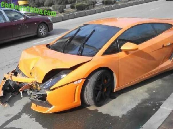 lamborghini-crash-china-1-2