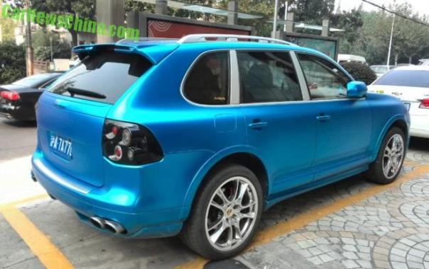 porsche-cayenne-blue-ano-3
