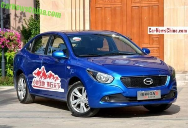 trumpchi-gs3-china-1b