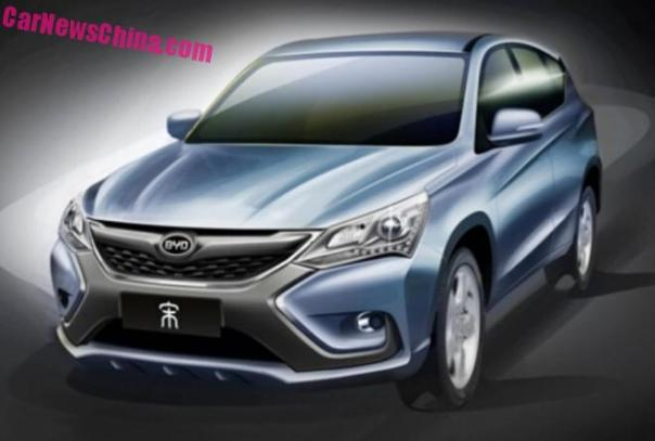 byd-suv-china-new-1