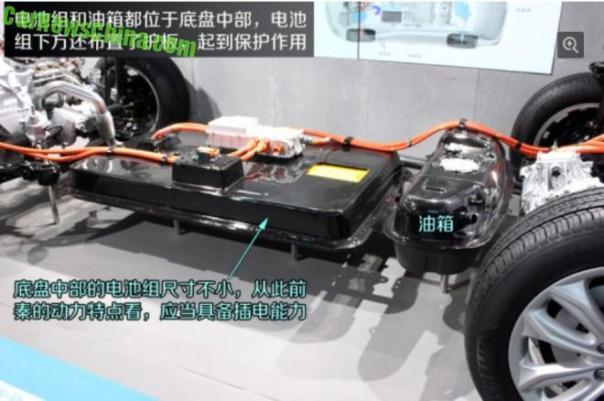byd-tang-china-launch-5